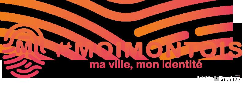 #MoiMontois
